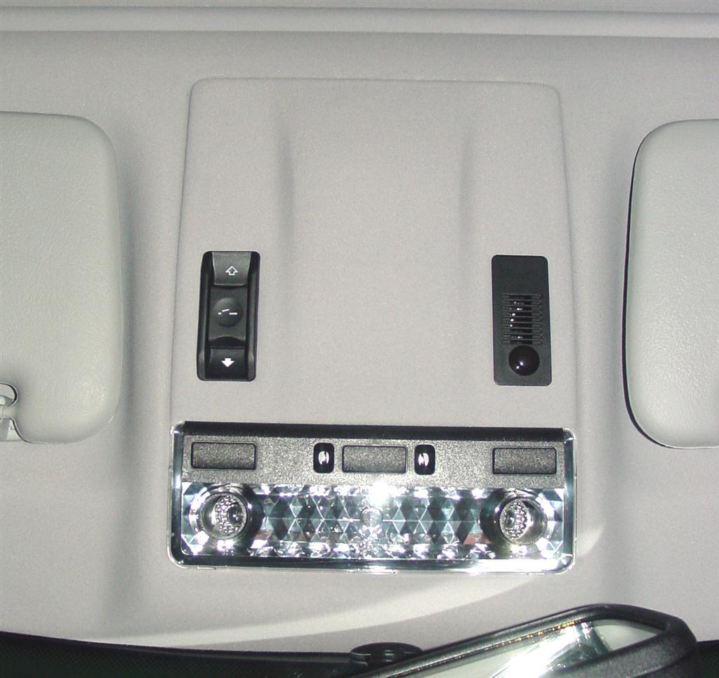 Garage Door Opener Retrofit E46fanatics